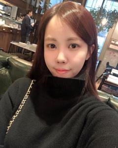 박희원, 1일 SNS에서 근황 공개하며 팬들과 소통해…