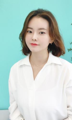 """""""연장만 했을 뿐인데 이렇게 달라질 수가 있나요?"""" 광주광역시 서구 '새로미샵' 김나경 원장"""