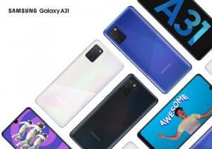 '올댓폰', 갤럭시A31·LG V50s ThinQ·아이폰7 가격 할인