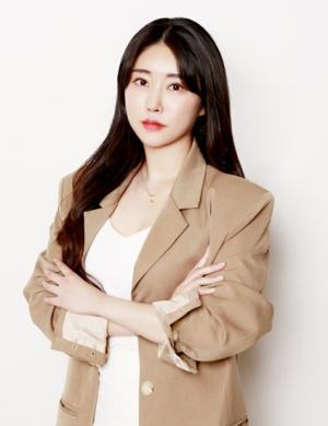 속눈썹 연장 눈시림과 이물감에서 해방되세요! 대구 수성구 지산동 '래쉬앤주 뷰티샵' 정주희 원장