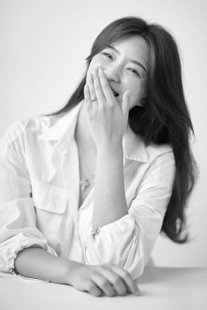 아이가 더 가고 싶어하는 광주 남구 효천지구의 첫 발레 학원 '위드발레' 김빛나 원장