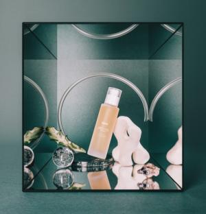 최적의 피부 컨디션을 위한 새로운 첫 단계, 헉슬리(Huxley) '컨디셔닝 에센스 리프레임' 출시