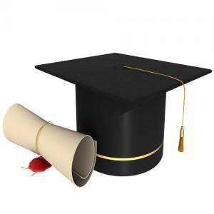 '자격증 무료교육' 큐넷·HRD내일배움카드, 워크넷·구직사이트 관심자 취업스펙업 돕는 심리상담사