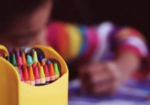 """""""무료교육"""" 보육교사·육아종합지원센터 관련 취업 자기계발 돕는 아동심리상담사자격증"""